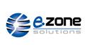 partners_e-zone