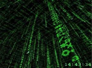 ciberdelitos, backup, backup online, seguridad informatica, copias de seguridad, recuperacion de datos, backup empresas