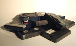 backup, backup cinta, backup online,seguridad informatica, copias de seguridad
