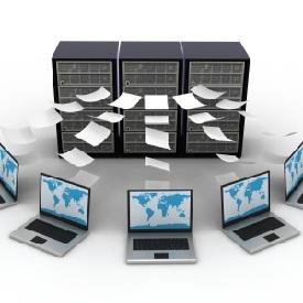 backup, backup online, backup empresas, copias de seguridad, backup as a service, baas, seguridad informatica, perdida de datos, recuperacion de datos, desastres informaticos, seguridad informatica