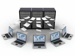 backup, backup online, backup empresas, seguridad informatica, copias de seguridad