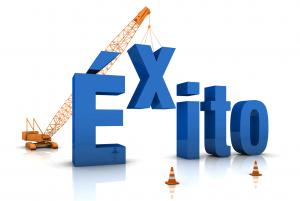 caso de exito, seguridad informatica, backup, backup online, in file delta, backup empresas