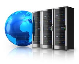 copias de seguridad, backup, backup online, backup empresas, backup as a service, copias de seguridad, backup, seguridad informatica