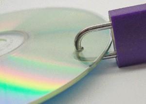 copias de seguridad, backup, backup online, backup empresas, seguridad informatica