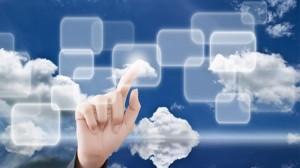 seguridad informatica, backup, backup online, backup empresas, copias de seguridad, seguridad informatica