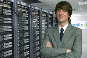 copia de seguridad externa, copia de seguridad, backup, backup online, backup empresas, seguridad informatica