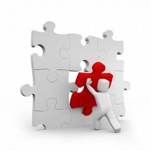 backup, backup online, backup empresas, copias de seguridad, proteccion de datos, seguridad informatica