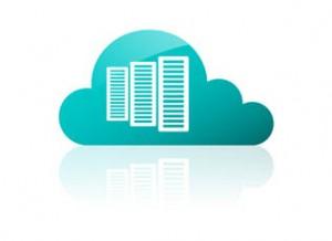 backup, backup online, backup empresas, servicios cloud, seguridad informatica