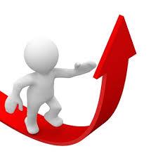 caso exito, seguridad informatica, consultoria tecnologica, backup, backup online, backup empresas, copias de seguridad