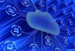 servicios cloud, backup, backup online, backup empresas, copias de seguridad, seguridad informatica