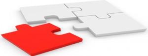 continuidad negocio, plan continuidad negocio, backup, backup online, backup empresas, bcp, seguridad informatica