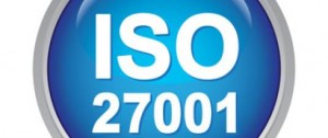 iso27001, bs17999, plan continuidad negocio, backup, backup online, copias de seguridad, iso27001, seguridad informatica