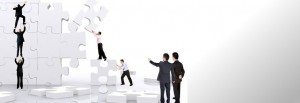 plan continuidad de negocio, bcp, drp, disaster recovery, backup, backup online, backup empresas, seguridad informatica