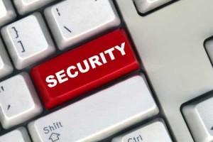 seguridad informatica, backup, backup online, backup empresas, disaster recovery plan, drp, backup