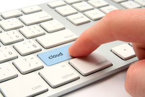 servicios cloud, cloud computing. backup online, backup, backup empresas,copias de seguridad