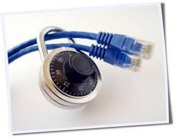 backup, backup online, backup empresas, seguridad informatica, plan continuidad de negocio, bcp, backup
