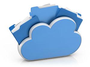 backup, backup online, backup empresas, servicios cloud, cloud computing, seguridad informatica