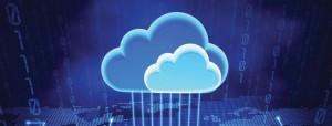 servicios cloud, cloud, backup, backup online, backup empresas, seguridad informatica, backup