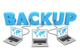 ugt andalucia, ugt andalucia noticias, backup, backup online, backup empresas, backup externo, copias de seguridad, seguridad informatica, ugt andalucia