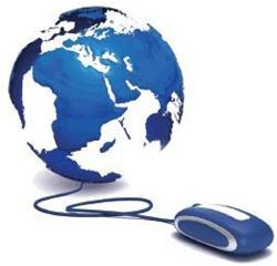 backup, backup online, backup empresas, copias de seguridad, seguridad informatica, backup online, servicios cloud