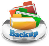 backup, backup online, backup empresas, servicios cloud, seguridad informatica, backup online, copias de seguridad