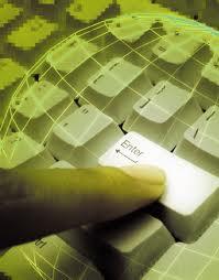 servicios cloud, servicios nube, cloud, backup, backup online, backup empresas, seguridad informatica