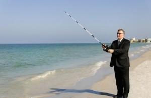 Replicalia seguridad en vacaciones