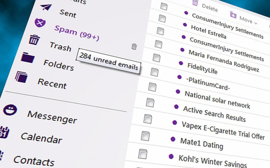 correo-empresa